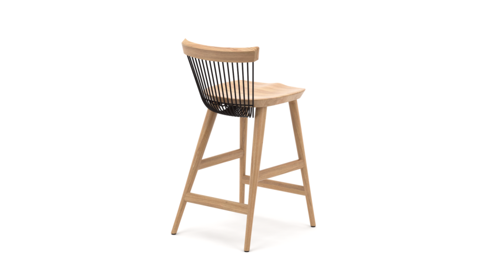 https://res.cloudinary.com/clippings/image/upload/t_big/dpr_auto,f_auto,w_auto/v1624527630/products/ww-counter-stool-oak-black-hayche-clippings-11531379.png