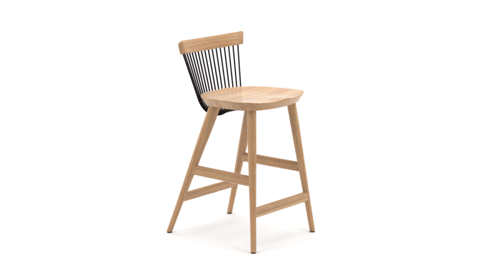https://res.cloudinary.com/clippings/image/upload/t_big/dpr_auto,f_auto,w_auto/v1624527630/products/ww-counter-stool-oak-black-hayche-clippings-11531380.png