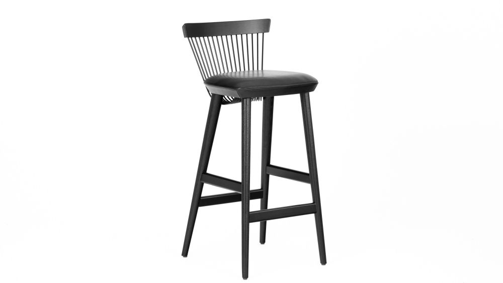 https://res.cloudinary.com/clippings/image/upload/t_big/dpr_auto,f_auto,w_auto/v1624528797/products/ww-bar-stool-black-leather-hayche-clippings-11531388.jpg