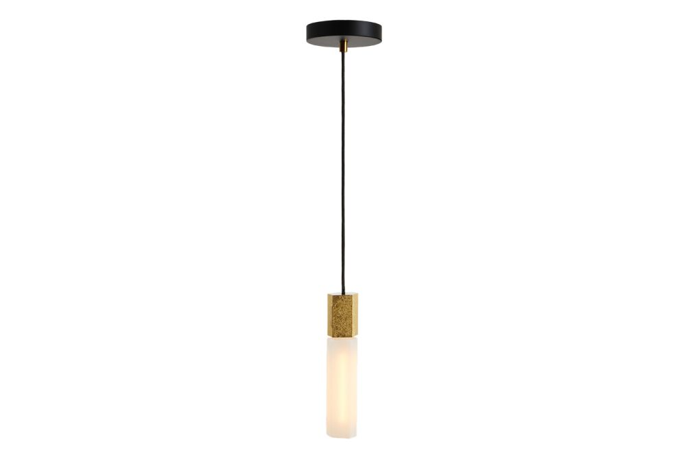 https://res.cloudinary.com/clippings/image/upload/t_big/dpr_auto,f_auto,w_auto/v1626175489/products/basalt-single-pendant-tala-clippings-11532063.jpg