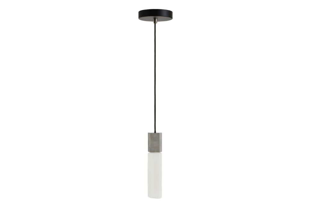 https://res.cloudinary.com/clippings/image/upload/t_big/dpr_auto,f_auto,w_auto/v1626175493/products/basalt-single-pendant-tala-clippings-11532064.jpg