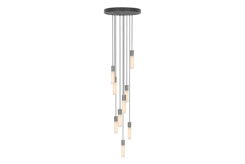 https://res.cloudinary.com/clippings/image/upload/t_big/dpr_auto,f_auto,w_auto/v1626177632/products/basalt-nine-chandelier-tala-clippings-11532078.jpg