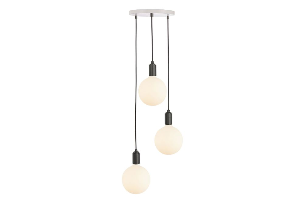 https://res.cloudinary.com/clippings/image/upload/t_big/dpr_auto,f_auto,w_auto/v1626179222/products/triple-chandelier-with-sphere-iv-bulb-tala-clippings-11532085.jpg