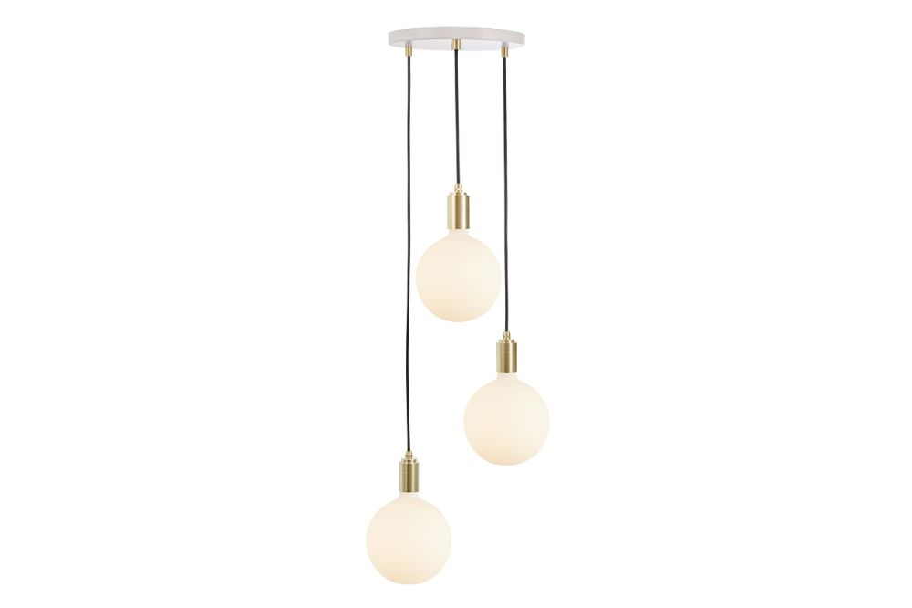 https://res.cloudinary.com/clippings/image/upload/t_big/dpr_auto,f_auto,w_auto/v1626179280/products/triple-chandelier-with-sphere-iv-bulb-tala-clippings-11532087.jpg