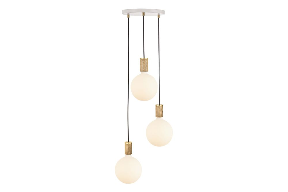 https://res.cloudinary.com/clippings/image/upload/t_big/dpr_auto,f_auto,w_auto/v1626181855/products/triple-chandelier-with-sphere-iv-bulb-tala-clippings-11532089.jpg