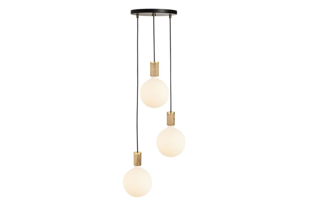 https://res.cloudinary.com/clippings/image/upload/t_big/dpr_auto,f_auto,w_auto/v1626181877/products/triple-chandelier-with-sphere-iv-bulb-tala-clippings-11532090.jpg