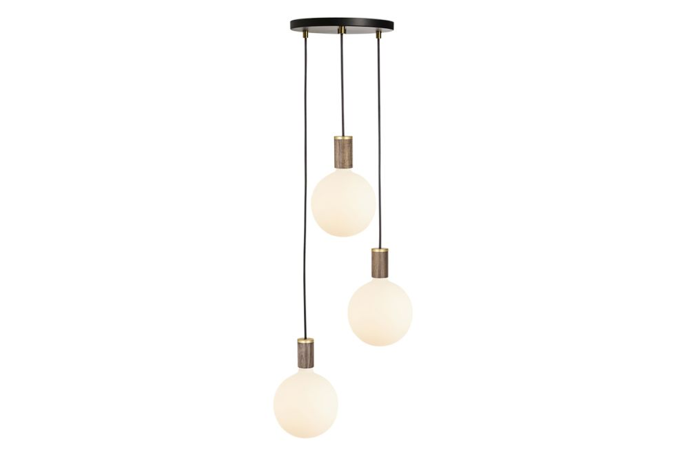 https://res.cloudinary.com/clippings/image/upload/t_big/dpr_auto,f_auto,w_auto/v1626181927/products/triple-chandelier-with-sphere-iv-bulb-tala-clippings-11532092.jpg