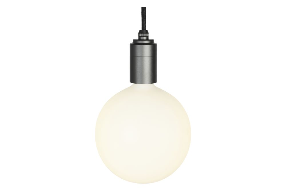 https://res.cloudinary.com/clippings/image/upload/t_big/dpr_auto,f_auto,w_auto/v1626188604/products/nine-chandelier-with-lightbulb-tala-clippings-11532116.jpg