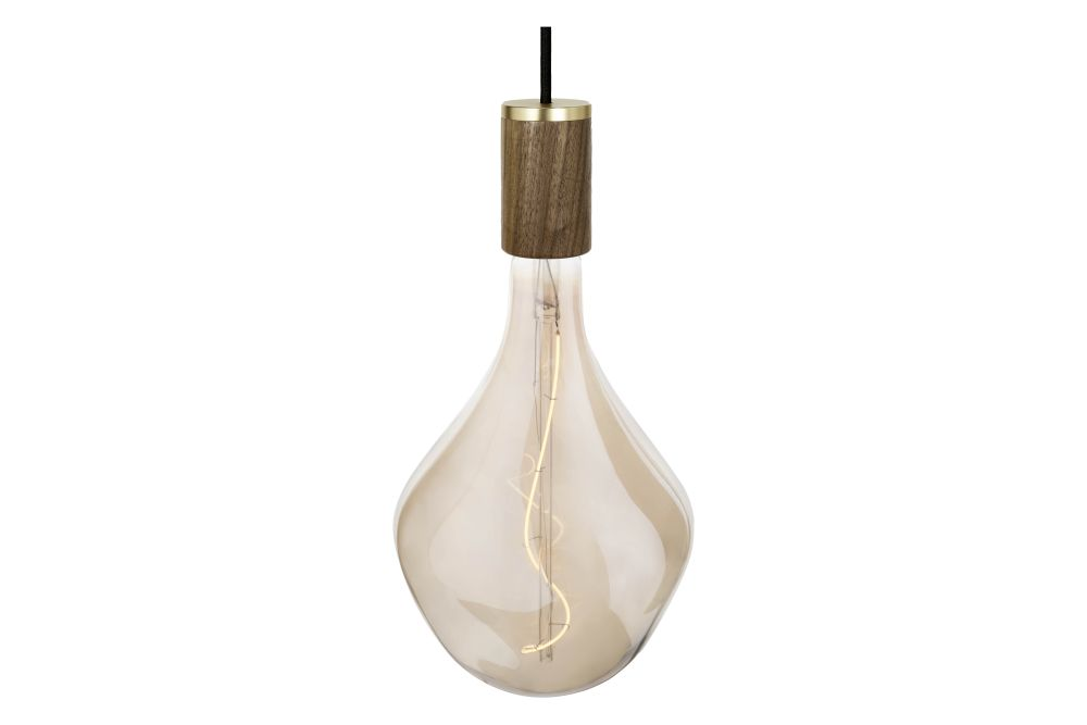 https://res.cloudinary.com/clippings/image/upload/t_big/dpr_auto,f_auto,w_auto/v1626188658/products/nine-chandelier-with-lightbulb-tala-clippings-11532118.jpg