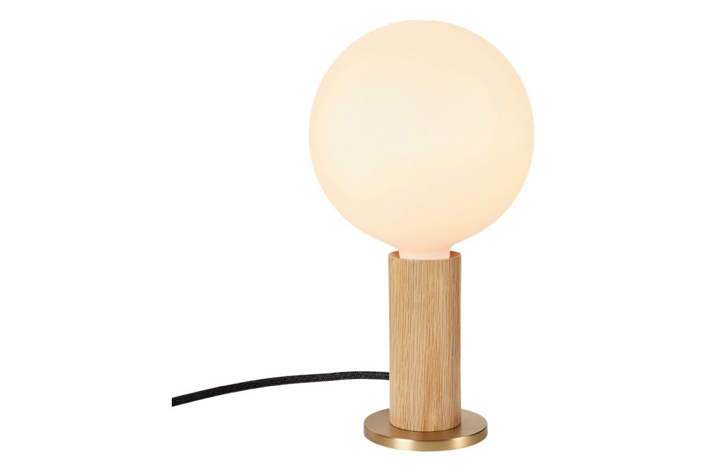 https://res.cloudinary.com/clippings/image/upload/t_big/dpr_auto,f_auto,w_auto/v1626189080/products/knuckle-table-lamp-with-sphere-iv-bulb-tala-clippings-11532119.jpg