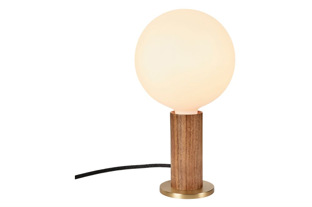 https://res.cloudinary.com/clippings/image/upload/t_big/dpr_auto,f_auto,w_auto/v1626189094/products/knuckle-table-lamp-with-sphere-iv-bulb-tala-clippings-11532120.jpg