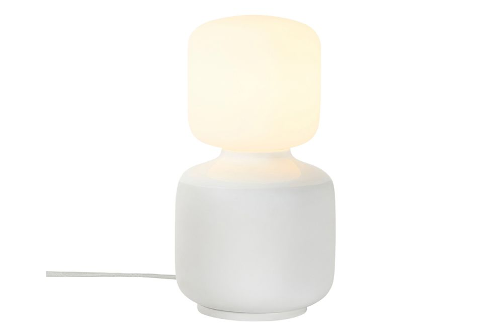https://res.cloudinary.com/clippings/image/upload/t_big/dpr_auto,f_auto,w_auto/v1626189812/products/david-weeks-reflection-oblo-table-lamp-tala-david-weeks-clippings-11532136.jpg