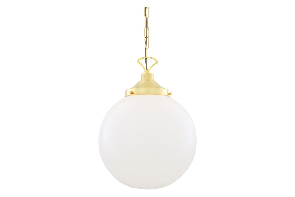 https://res.cloudinary.com/clippings/image/upload/t_big/dpr_auto,f_auto,w_auto/v1626349266/products/yerevan-pendant-light-mullan-lighting-clippings-11532273.jpg