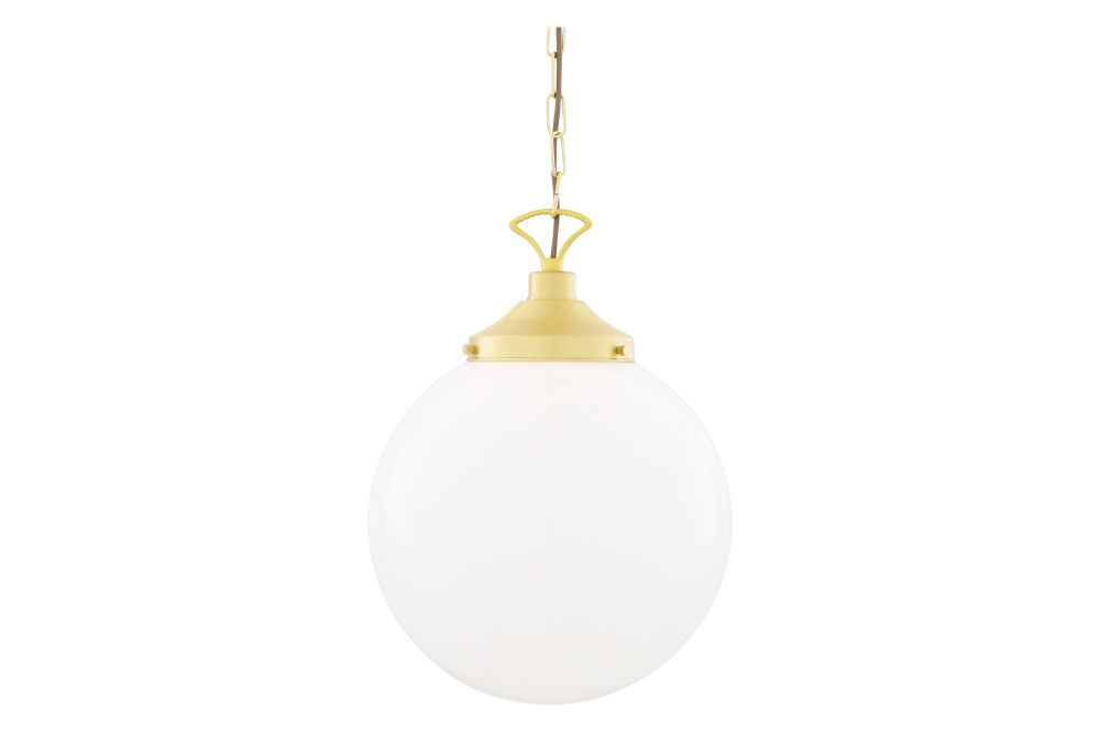https://res.cloudinary.com/clippings/image/upload/t_big/dpr_auto,f_auto,w_auto/v1626349266/products/yerevan-pendant-light-mullan-lighting-clippings-11532274.jpg