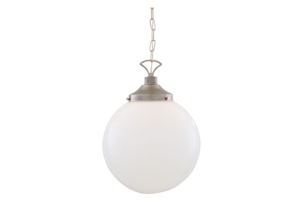 https://res.cloudinary.com/clippings/image/upload/t_big/dpr_auto,f_auto,w_auto/v1626349268/products/yerevan-pendant-light-mullan-lighting-clippings-11532277.jpg
