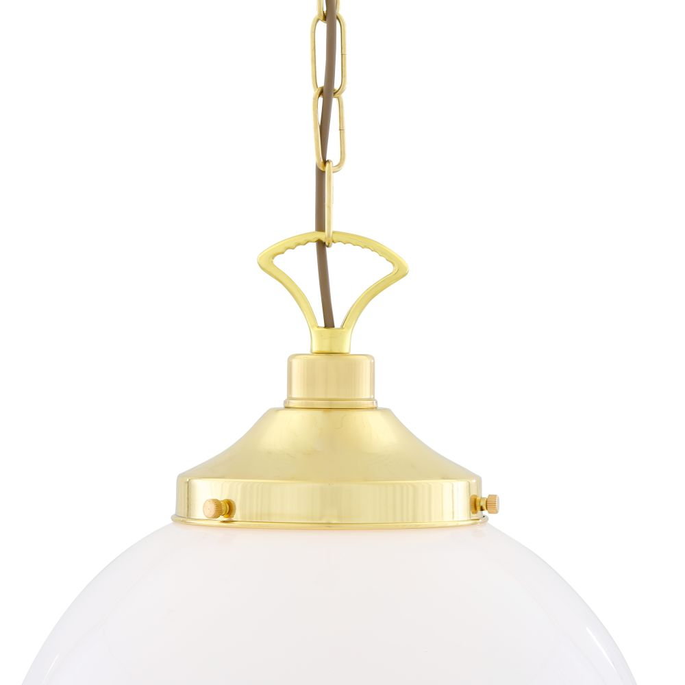 https://res.cloudinary.com/clippings/image/upload/t_big/dpr_auto,f_auto,w_auto/v1626349271/products/yerevan-pendant-light-mullan-lighting-clippings-11532280.jpg