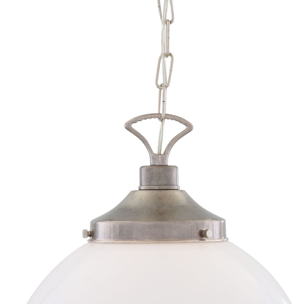 https://res.cloudinary.com/clippings/image/upload/t_big/dpr_auto,f_auto,w_auto/v1626349272/products/yerevan-pendant-light-mullan-lighting-clippings-11532281.jpg