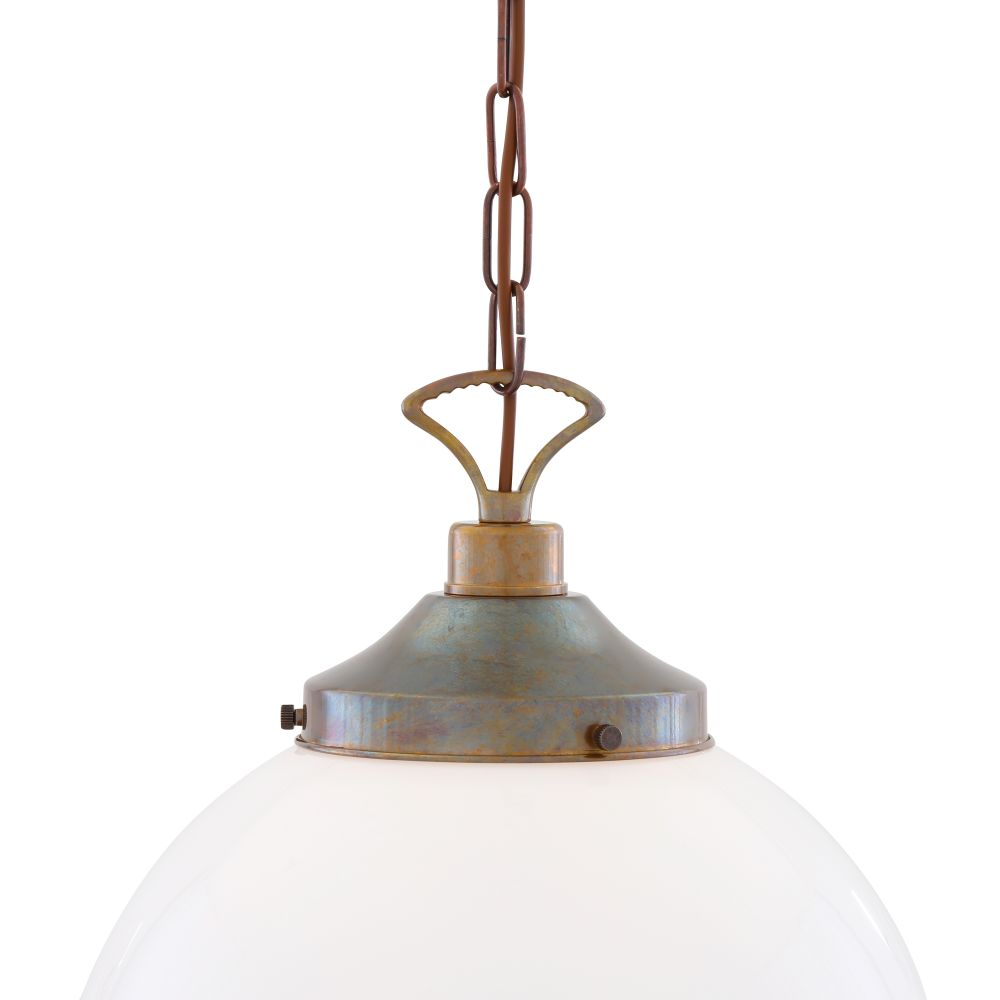 https://res.cloudinary.com/clippings/image/upload/t_big/dpr_auto,f_auto,w_auto/v1626349272/products/yerevan-pendant-light-mullan-lighting-clippings-11532282.jpg