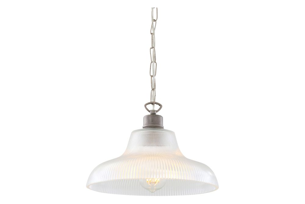https://res.cloudinary.com/clippings/image/upload/t_big/dpr_auto,f_auto,w_auto/v1626412908/products/london-pendant-light-antique-silver-40cm-mullan-lighting-clippings-10118491.jpg