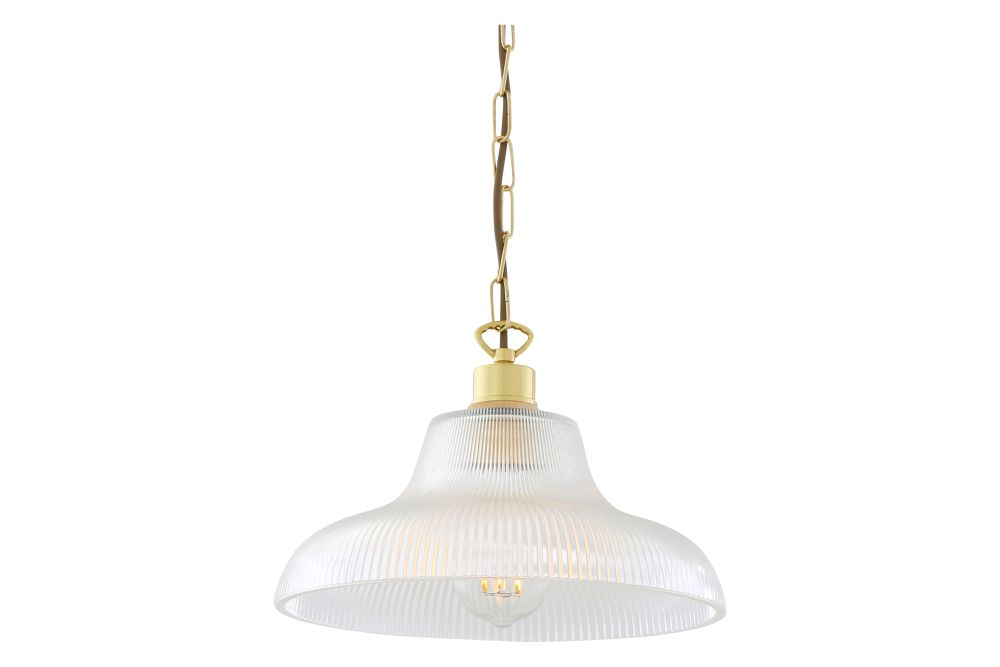 https://res.cloudinary.com/clippings/image/upload/t_big/dpr_auto,f_auto,w_auto/v1626412912/products/london-pendant-light-mullan-lighting-clippings-11532303.jpg