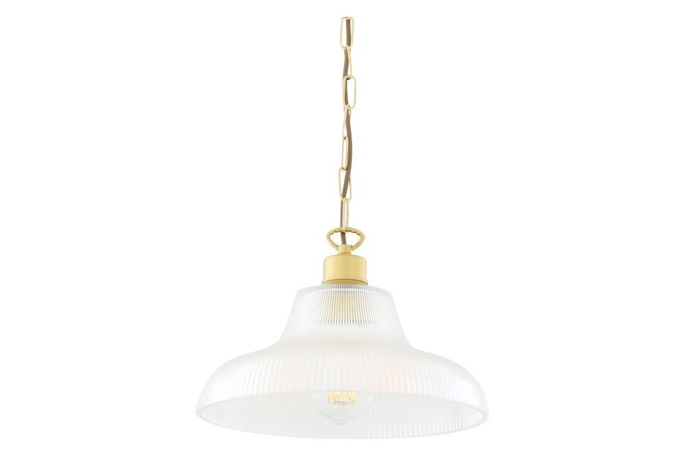 https://res.cloudinary.com/clippings/image/upload/t_big/dpr_auto,f_auto,w_auto/v1626412914/products/london-pendant-light-mullan-lighting-clippings-11532309.jpg