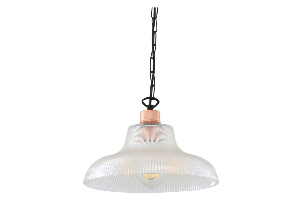 https://res.cloudinary.com/clippings/image/upload/t_big/dpr_auto,f_auto,w_auto/v1626412916/products/london-pendant-light-mullan-lighting-clippings-11532312.jpg