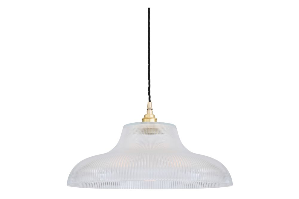 https://res.cloudinary.com/clippings/image/upload/t_big/dpr_auto,f_auto,w_auto/v1626413173/products/mono-pendant-light-satin-brass-mullan-lighting-clippings-10153861.jpg