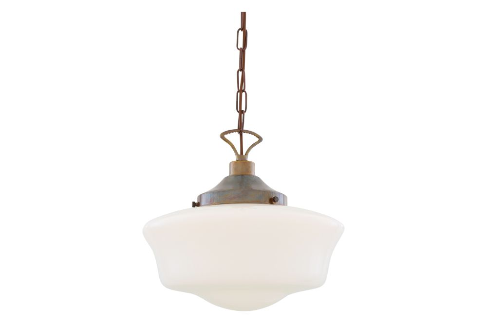 https://res.cloudinary.com/clippings/image/upload/t_big/dpr_auto,f_auto,w_auto/v1626413992/products/schoolhouse-pendant-light-antique-silver-mullan-lighting-clippings-10118621.jpg