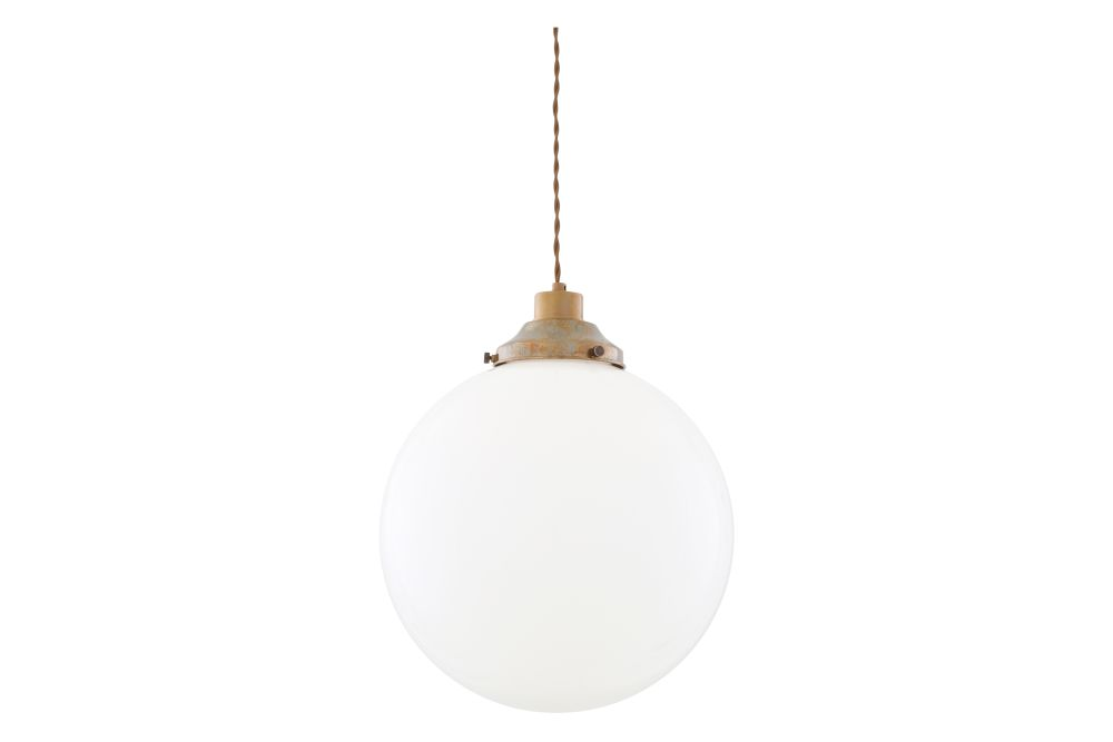 https://res.cloudinary.com/clippings/image/upload/t_big/dpr_auto,f_auto,w_auto/v1626414282/products/gentry-opal-globe-pendant-light-30cm-mullan-lighting-clippings-11532321.jpg