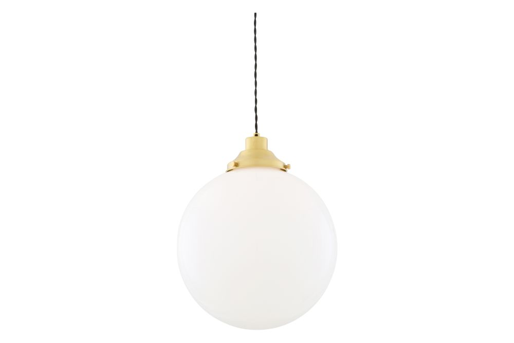 https://res.cloudinary.com/clippings/image/upload/t_big/dpr_auto,f_auto,w_auto/v1626414287/products/gentry-opal-globe-pendant-light-30cm-mullan-lighting-clippings-10118051.jpg