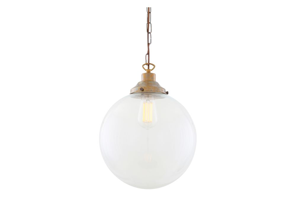 https://res.cloudinary.com/clippings/image/upload/t_big/dpr_auto,f_auto,w_auto/v1626419268/products/riad-pendant-light-mullan-lighting-clippings-11532325.jpg