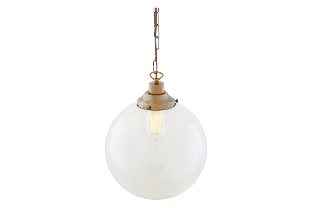 https://res.cloudinary.com/clippings/image/upload/t_big/dpr_auto,f_auto,w_auto/v1626419269/products/riad-pendant-light-mullan-lighting-clippings-11532326.jpg