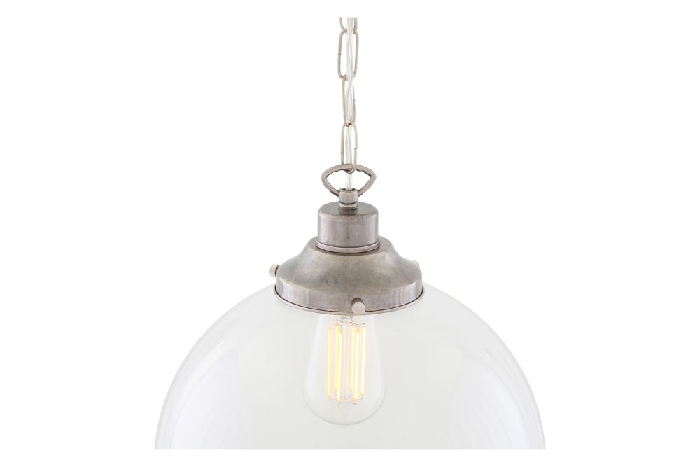 https://res.cloudinary.com/clippings/image/upload/t_big/dpr_auto,f_auto,w_auto/v1626419269/products/riad-pendant-light-mullan-lighting-clippings-11532327.jpg