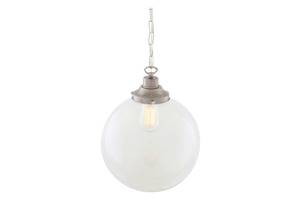 https://res.cloudinary.com/clippings/image/upload/t_big/dpr_auto,f_auto,w_auto/v1626419270/products/riad-pendant-light-mullan-lighting-clippings-11532329.jpg