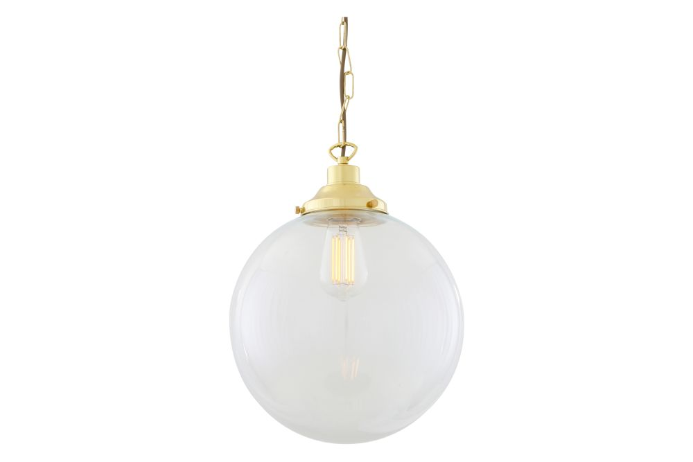 https://res.cloudinary.com/clippings/image/upload/t_big/dpr_auto,f_auto,w_auto/v1626419270/products/riad-pendant-light-mullan-lighting-clippings-11532331.jpg