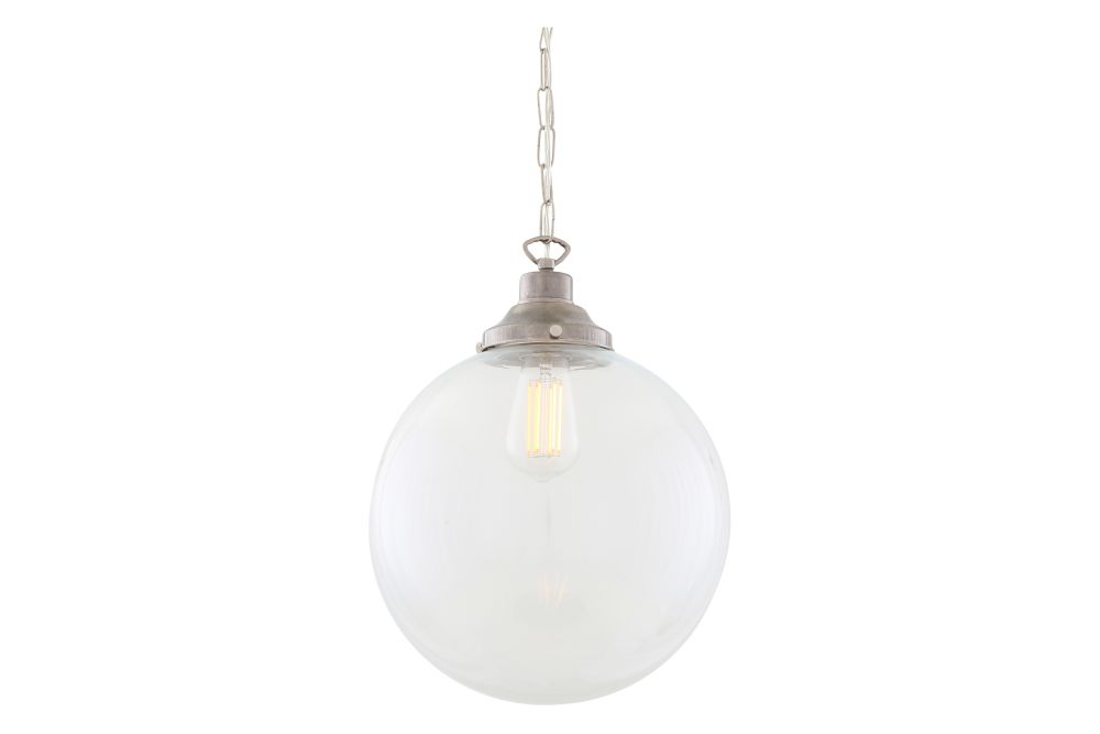 https://res.cloudinary.com/clippings/image/upload/t_big/dpr_auto,f_auto,w_auto/v1626419270/products/riad-pendant-light-mullan-lighting-clippings-11532332.jpg