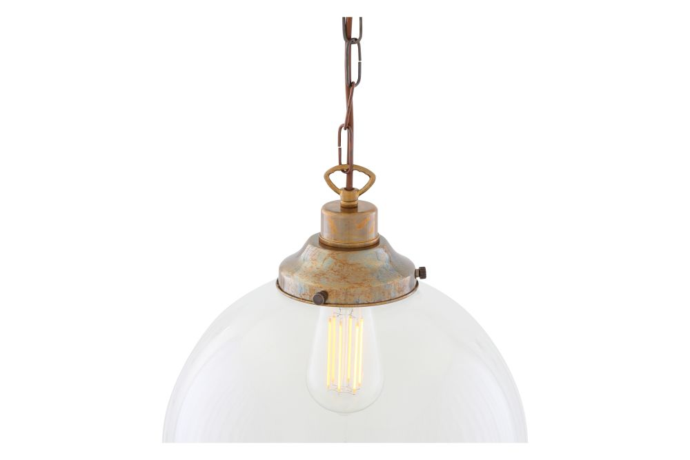 https://res.cloudinary.com/clippings/image/upload/t_big/dpr_auto,f_auto,w_auto/v1626419270/products/riad-pendant-light-mullan-lighting-clippings-11532333.jpg