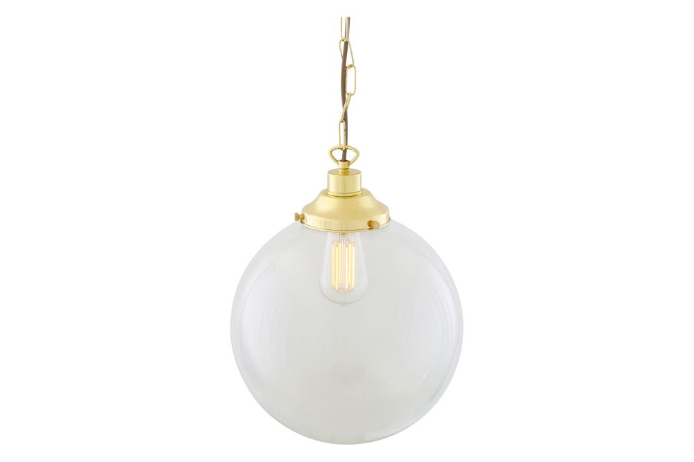 https://res.cloudinary.com/clippings/image/upload/t_big/dpr_auto,f_auto,w_auto/v1626419271/products/riad-pendant-light-mullan-lighting-clippings-11532335.jpg