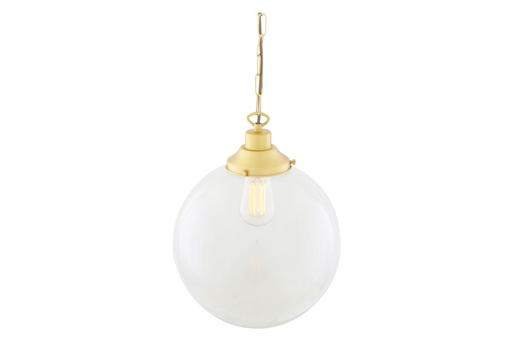 https://res.cloudinary.com/clippings/image/upload/t_big/dpr_auto,f_auto,w_auto/v1626419271/products/riad-pendant-light-mullan-lighting-clippings-11532336.jpg