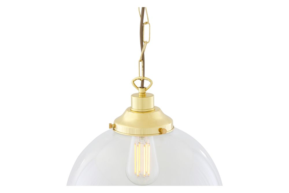 https://res.cloudinary.com/clippings/image/upload/t_big/dpr_auto,f_auto,w_auto/v1626419271/products/riad-pendant-light-mullan-lighting-clippings-11532337.jpg