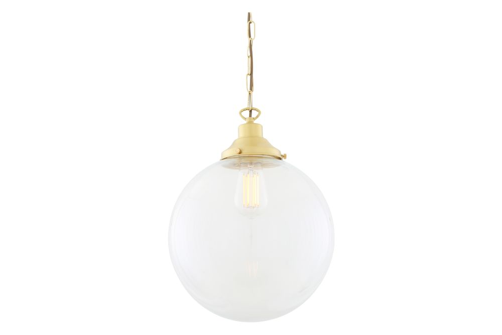 https://res.cloudinary.com/clippings/image/upload/t_big/dpr_auto,f_auto,w_auto/v1626419271/products/riad-pendant-light-mullan-lighting-clippings-11532338.jpg