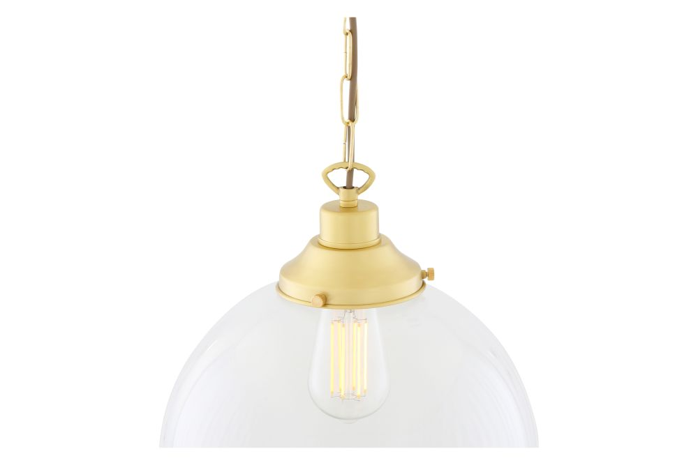 https://res.cloudinary.com/clippings/image/upload/t_big/dpr_auto,f_auto,w_auto/v1626419272/products/riad-pendant-light-mullan-lighting-clippings-11532340.jpg