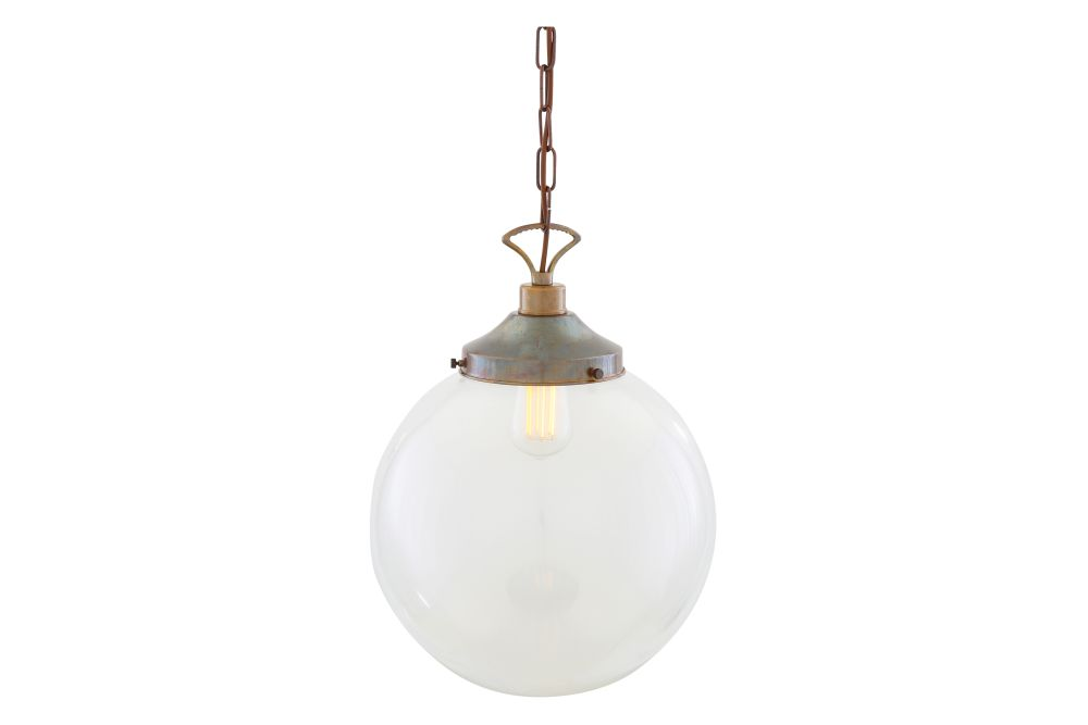 https://res.cloudinary.com/clippings/image/upload/t_big/dpr_auto,f_auto,w_auto/v1626420070/products/riad-pendant-light-mullan-lighting-clippings-11532341.jpg