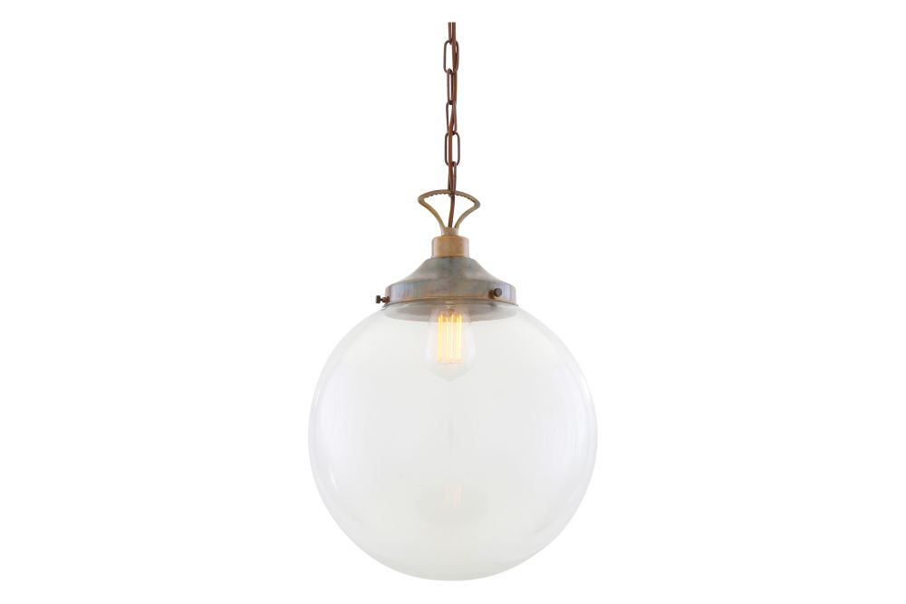 https://res.cloudinary.com/clippings/image/upload/t_big/dpr_auto,f_auto,w_auto/v1626420070/products/riad-pendant-light-mullan-lighting-clippings-11532342.jpg