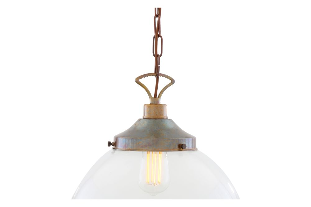 https://res.cloudinary.com/clippings/image/upload/t_big/dpr_auto,f_auto,w_auto/v1626420070/products/riad-pendant-light-mullan-lighting-clippings-11532343.jpg