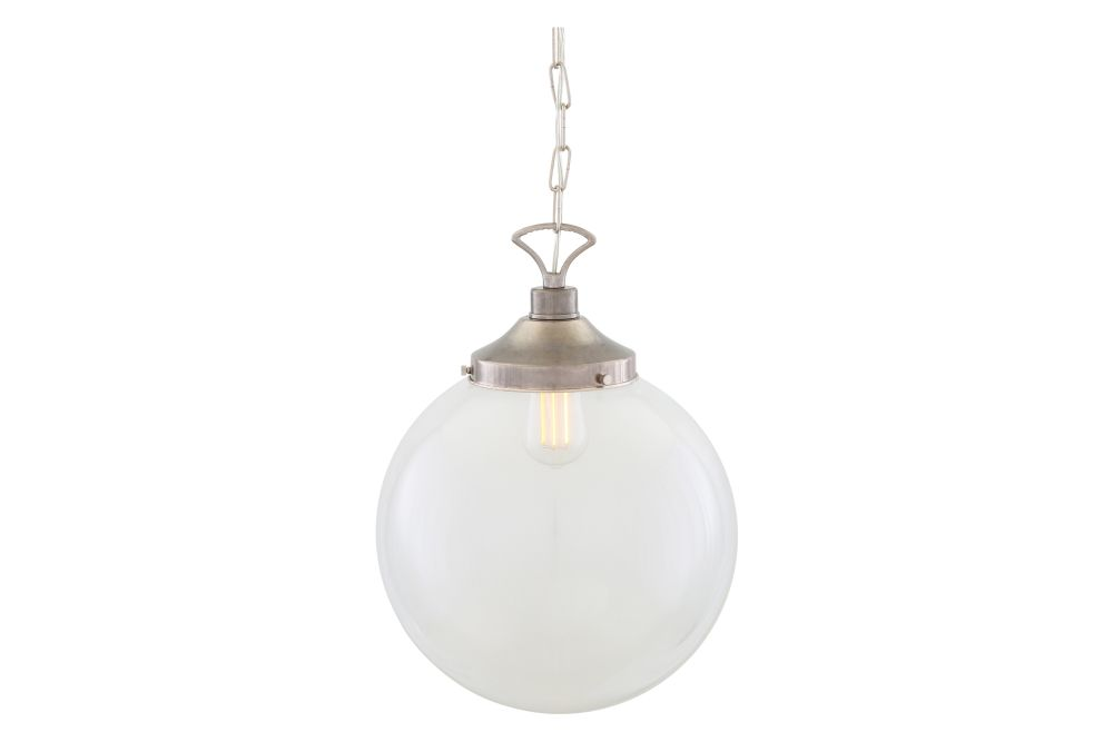 https://res.cloudinary.com/clippings/image/upload/t_big/dpr_auto,f_auto,w_auto/v1626420070/products/riad-pendant-light-mullan-lighting-clippings-11532344.jpg