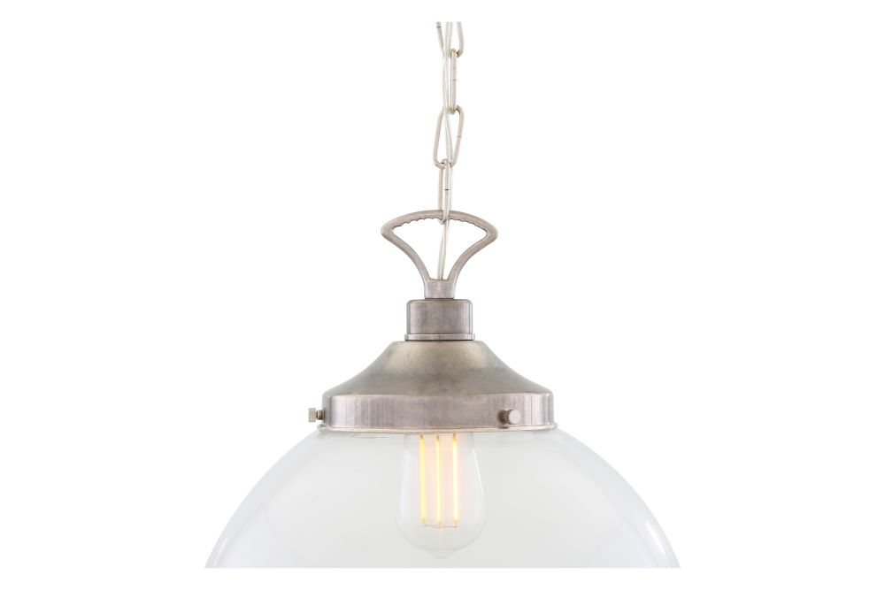 https://res.cloudinary.com/clippings/image/upload/t_big/dpr_auto,f_auto,w_auto/v1626420070/products/riad-pendant-light-mullan-lighting-clippings-11532346.jpg