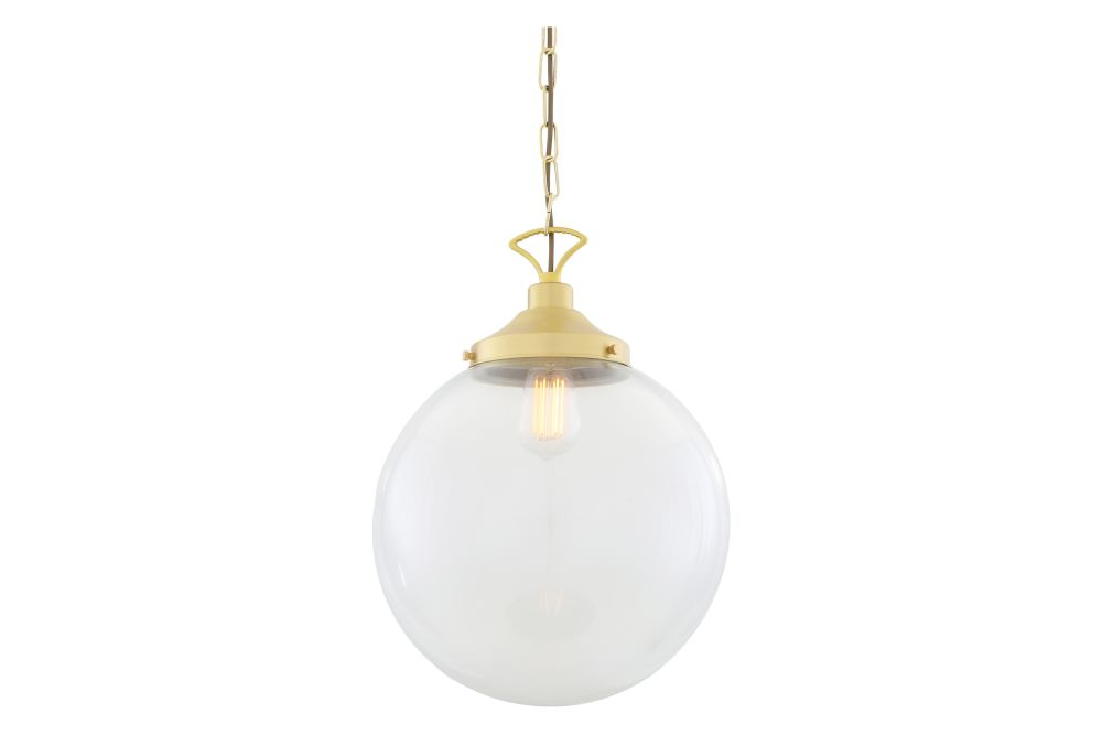 https://res.cloudinary.com/clippings/image/upload/t_big/dpr_auto,f_auto,w_auto/v1626420071/products/riad-pendant-light-mullan-lighting-clippings-11532347.jpg