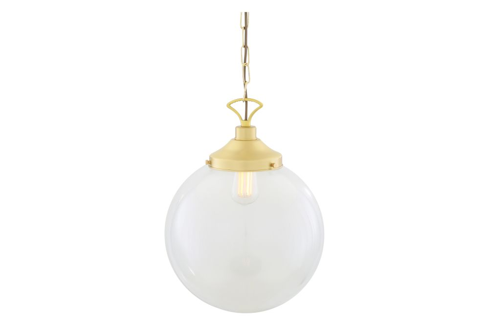 https://res.cloudinary.com/clippings/image/upload/t_big/dpr_auto,f_auto,w_auto/v1626420071/products/riad-pendant-light-mullan-lighting-clippings-11532348.jpg