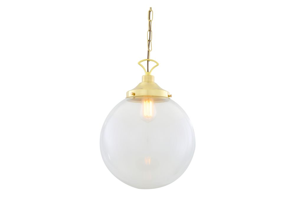 https://res.cloudinary.com/clippings/image/upload/t_big/dpr_auto,f_auto,w_auto/v1626420071/products/riad-pendant-light-mullan-lighting-clippings-11532349.jpg